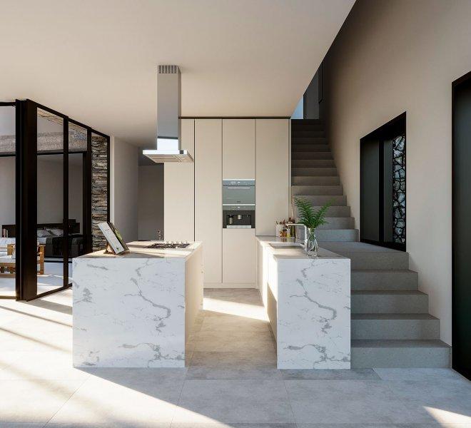 Casa-Rubi-cocina