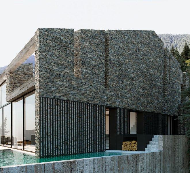 Casa-Rubi-lateral2
